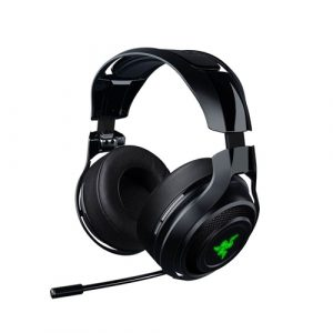 3f48d431584 Ant Esports H500 Stereo Gaming Headset for PC, PS4, Xbox One ...